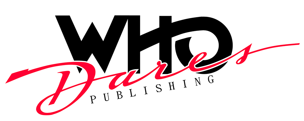 Who Dares Publishing
